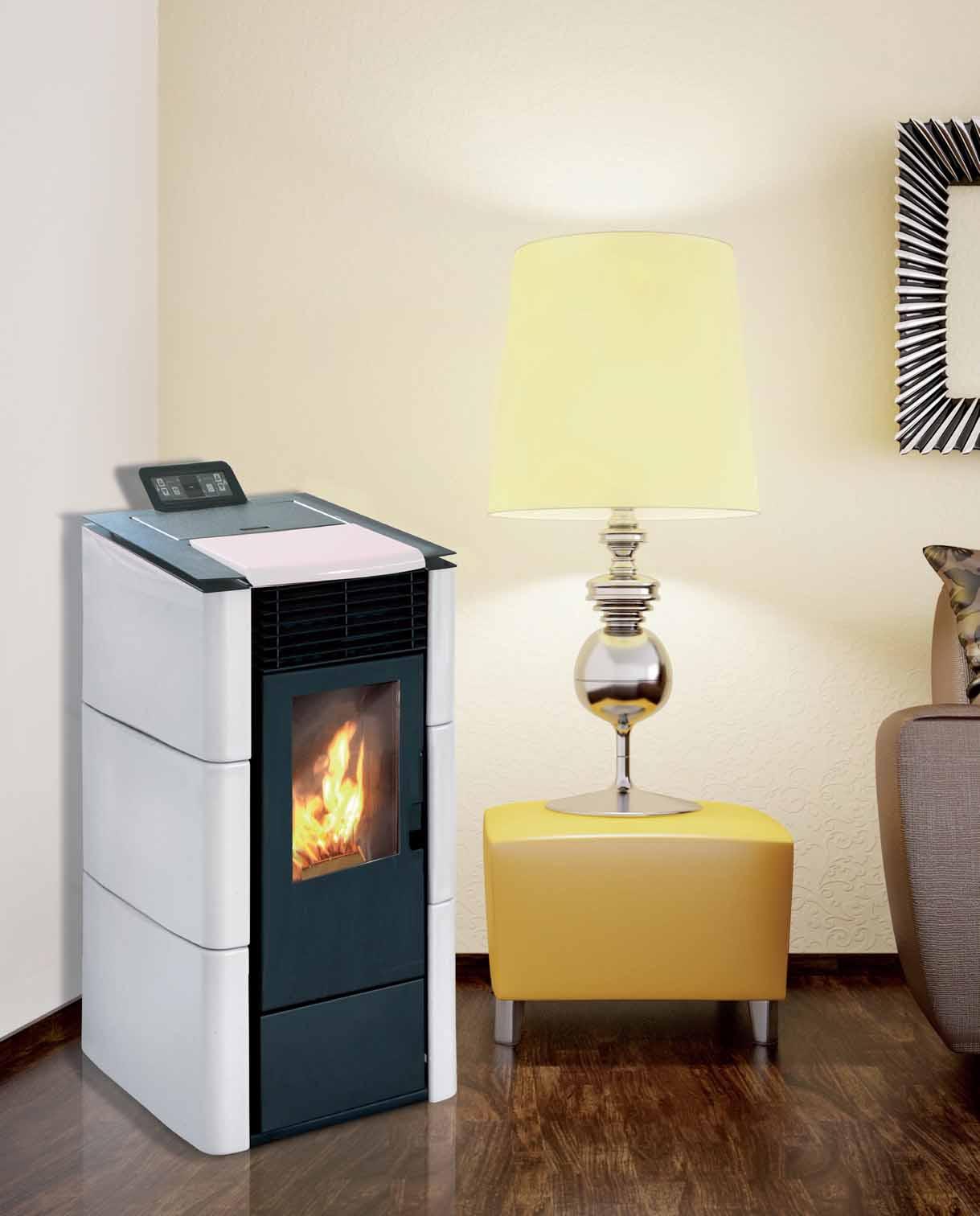 po le granul tepor bello 9 kw. Black Bedroom Furniture Sets. Home Design Ideas
